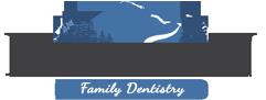 Neumann Family Dentistry Logo